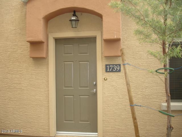 2402 E 5TH Street, 1739, Tempe, AZ 85281