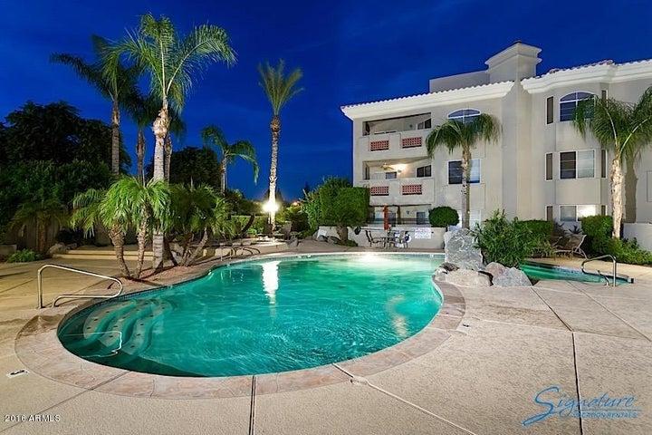 7777 E 2ND Street, 210, Scottsdale, AZ 85251