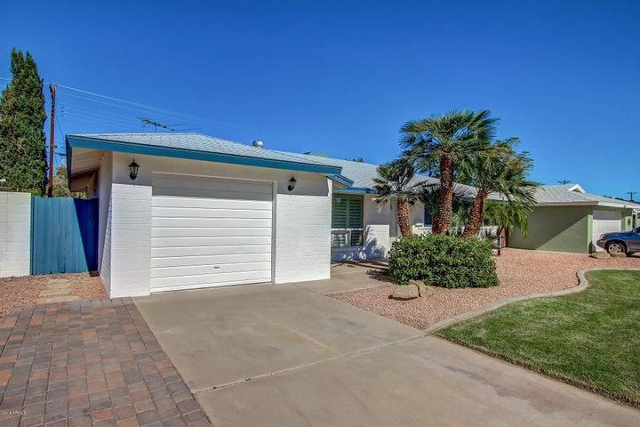 8432 E HOLLY Street, Scottsdale, AZ 85257