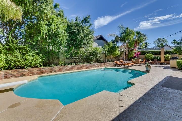 16001 N 58TH Place, Scottsdale, AZ 85254