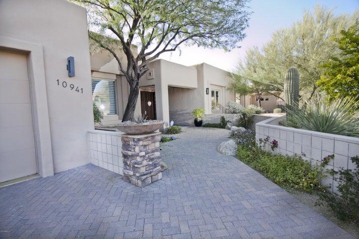 10941 E SOUTHWIND Lane, Scottsdale, AZ 85262