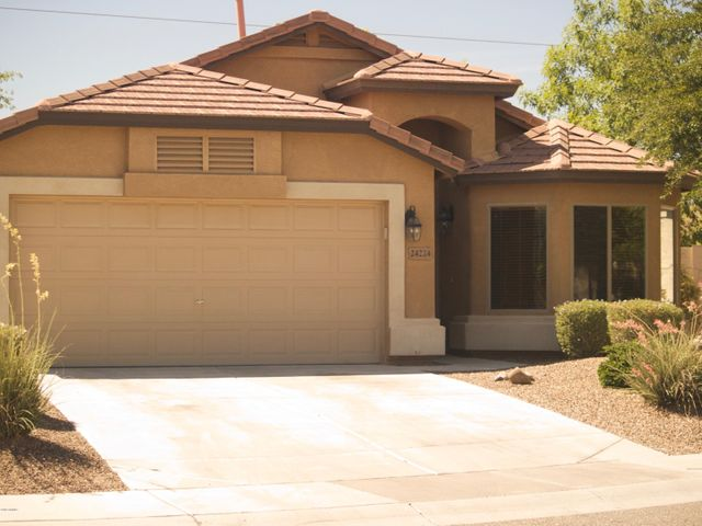 24224 N 27TH Place, Phoenix, AZ 85024