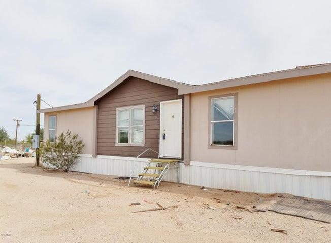 275 N CONEJO Road, Maricopa, AZ 85139