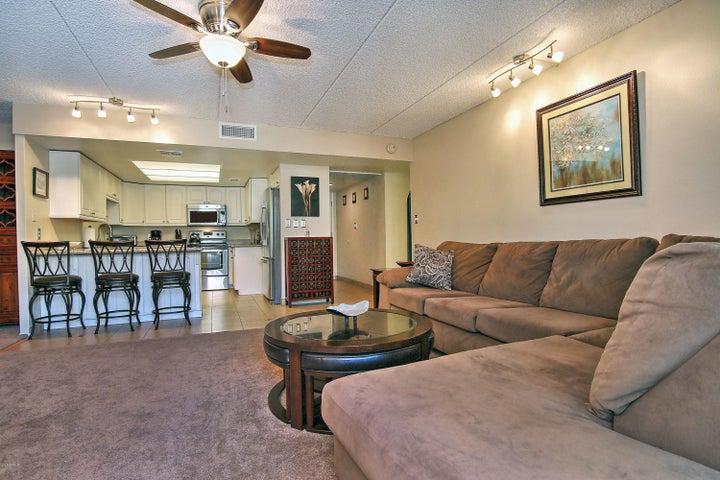 7910 E CAMELBACK Road, 212, Scottsdale, AZ 85251