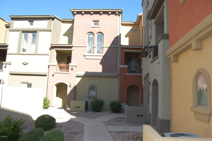 2402 E 5TH Street, 1594, Tempe, AZ 85281