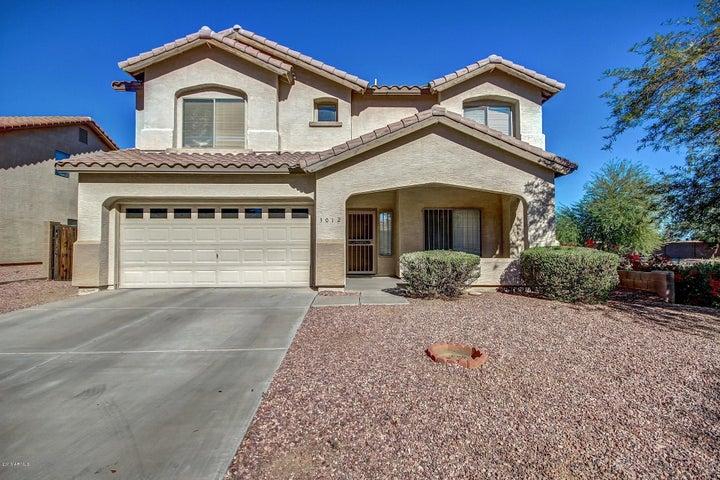 3012 W WINTER Drive, Phoenix, AZ 85051
