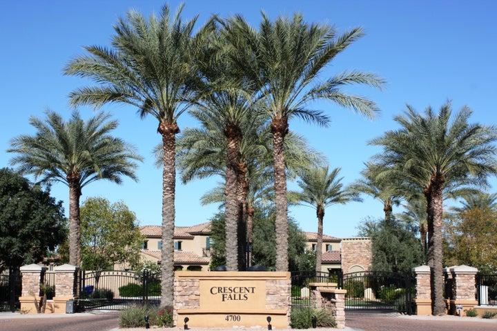 4700 S FULTON RANCH Boulevard, 80, Chandler, AZ 85248