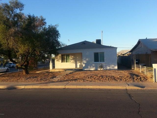 102 E HILL Drive, Avondale, AZ 85323