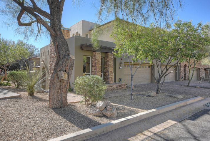 28990 N White Feather Lane, 182, Scottsdale, AZ 85262