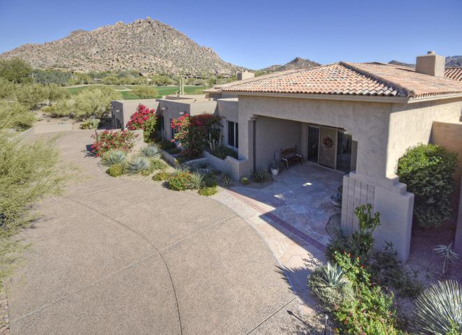 10801 E HAPPY VALLEY Road, 83, Scottsdale, AZ 85255