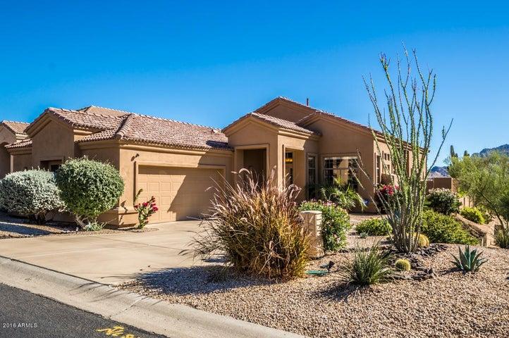 11511 E RANCH GATE Road, Scottsdale, AZ 85255