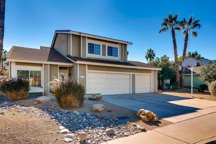 9045 E JENAN Drive, Scottsdale, AZ 85260