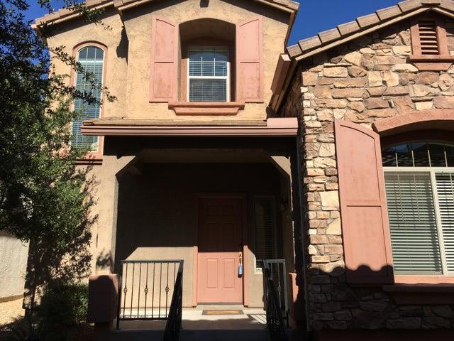 3673 W BRYCE Court, Phoenix, AZ 85086