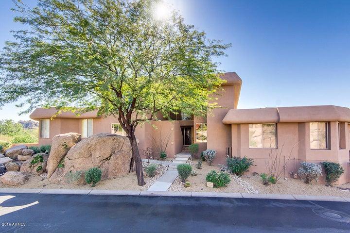 10222 E SOUTHWIND Lane, 1070, Scottsdale, AZ 85262