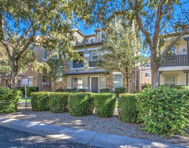 506 N ALDER Street, Gilbert, AZ 85233