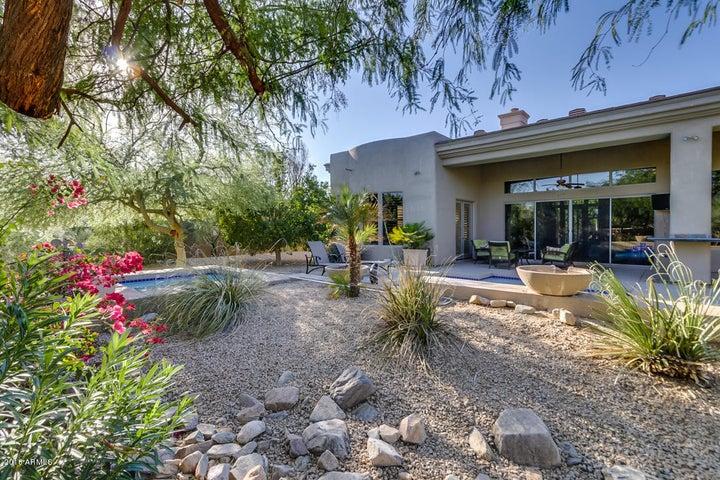 11725 N 120th Street, Scottsdale, AZ 85259