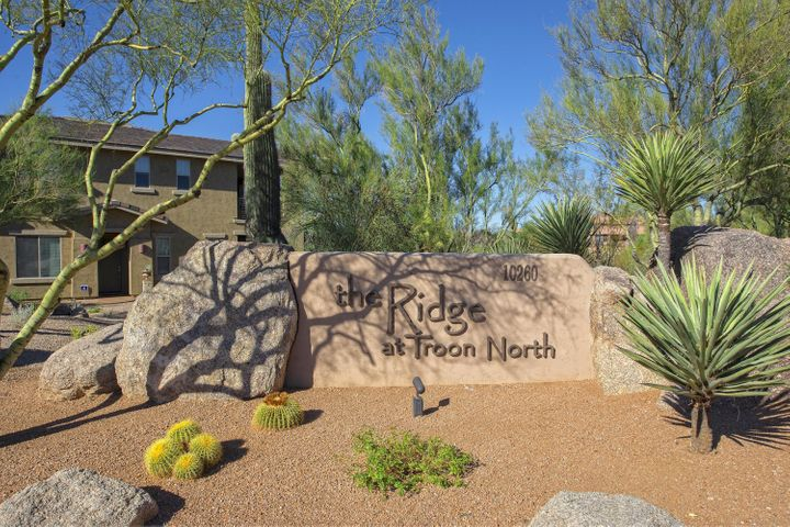 10260 E WHITE FEATHER Lane, 2054, Scottsdale, AZ 85262