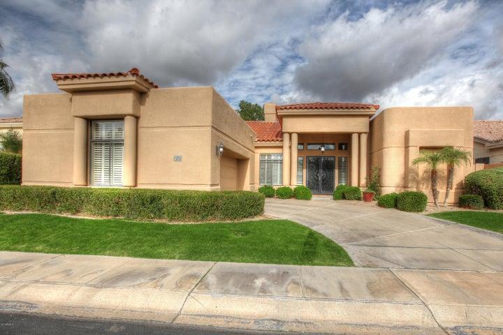 8324 E JENAN Drive, Scottsdale, AZ 85260