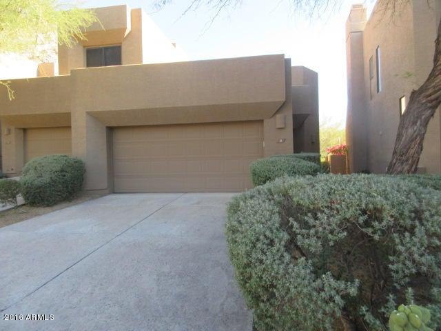 25555 N WINDY WALK Drive, 57, Scottsdale, AZ 85255