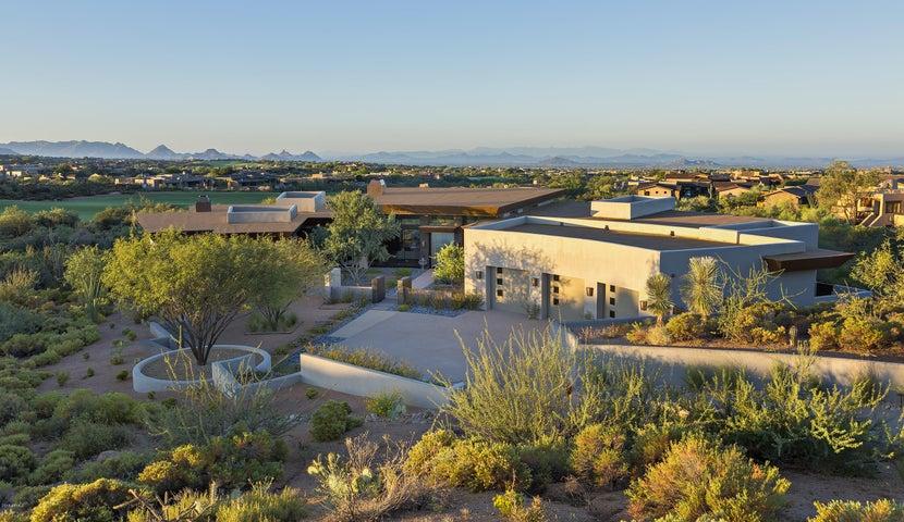 11221 E HONEY MESQUITE Drive, Scottsdale, AZ 85262