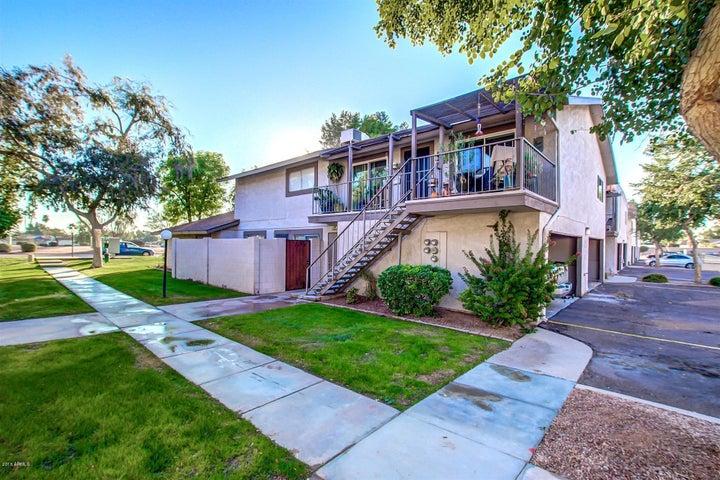 1032 N 85TH Place, Scottsdale, AZ 85257
