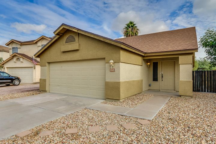 homes for sale with no hoa in peoria arizona phoenix west valley homes for sale