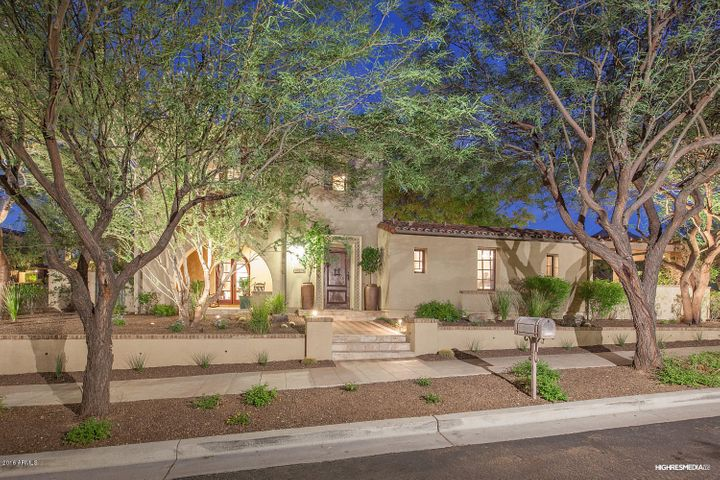 19915 N 102ND Place, Scottsdale, AZ 85255