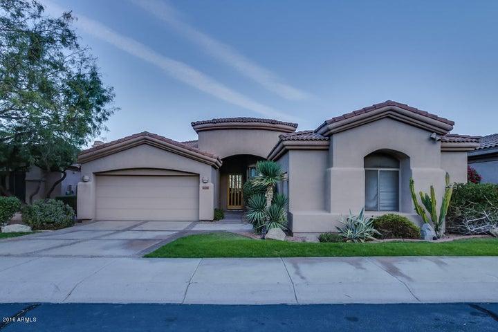 14303 N SAGEBRUSH Lane, Fountain Hills, AZ 85268