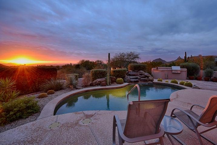 10975 E TURNBERRY Road, Scottsdale, AZ 85255
