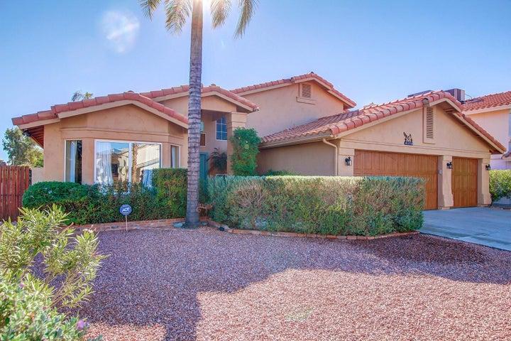 6175 E JANICE Way, Scottsdale, AZ 85254