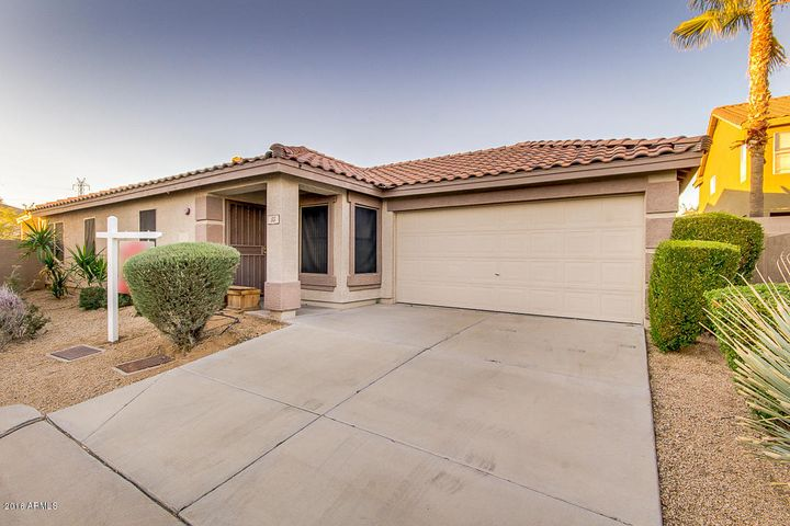 7500 E DEER VALLEY Road, 33, Scottsdale, AZ 85255