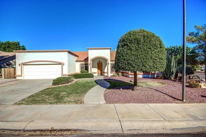 20496 E COLT Drive, Queen Creek, AZ 85142