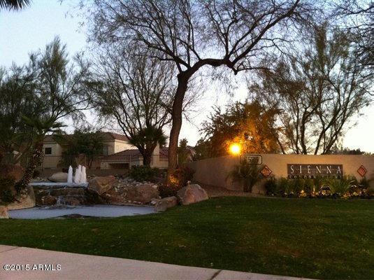 7575 E INDIAN BEND Road, 2027, Scottsdale, AZ 85250