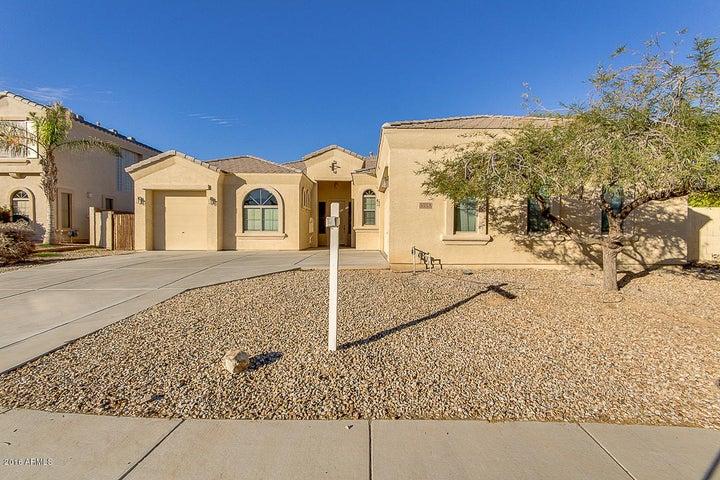 5733 N LESLIE Court, Litchfield Park, AZ 85340