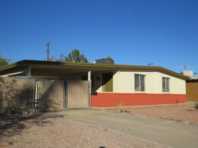 7892 E LATHAM Street, Scottsdale, AZ 85257