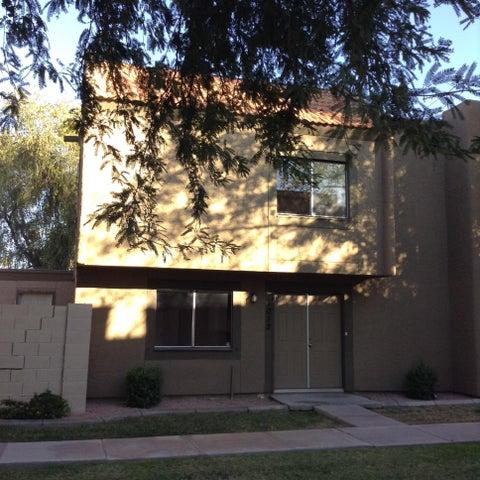 1032 E REDFIELD Road, Tempe, AZ 85283