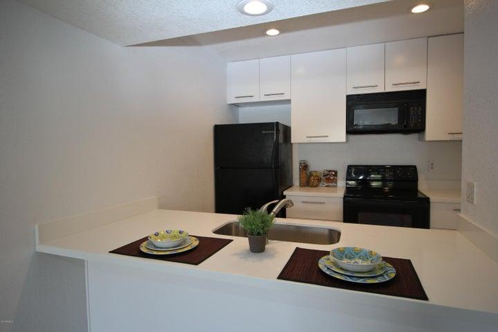 3313 N 68TH Street, 247, Scottsdale, AZ 85251
