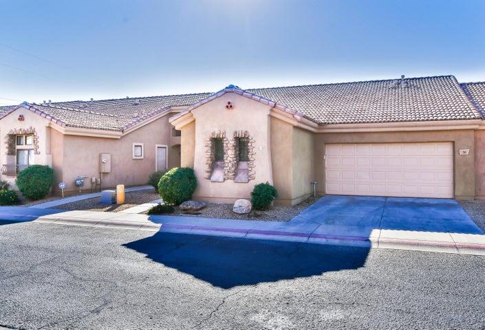 2565 S SIGNAL BUTTE Road, 30, Mesa, AZ 85209