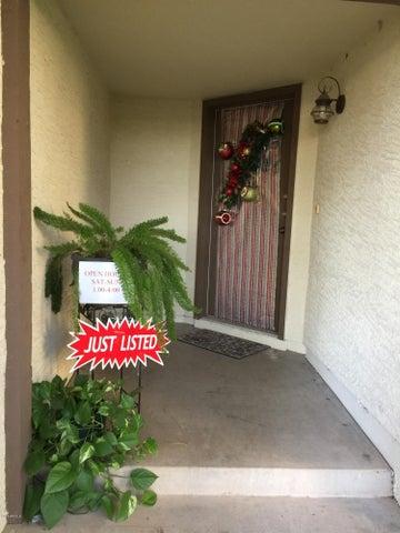 170 E GUADALUPE Road, 116, Gilbert, AZ 85234