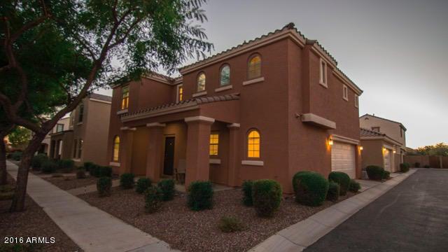 1732 S MARTINGALE Road, Gilbert, AZ 85295