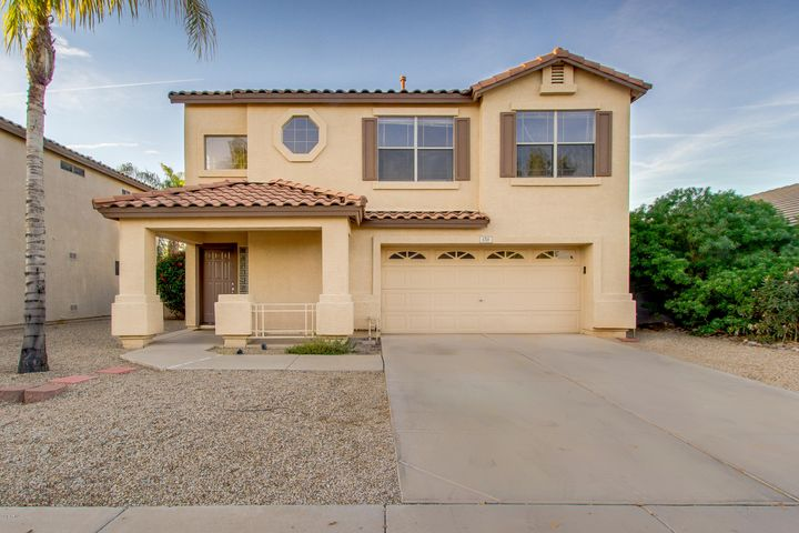 1711 E GALVESTON Street, Gilbert, AZ 85295