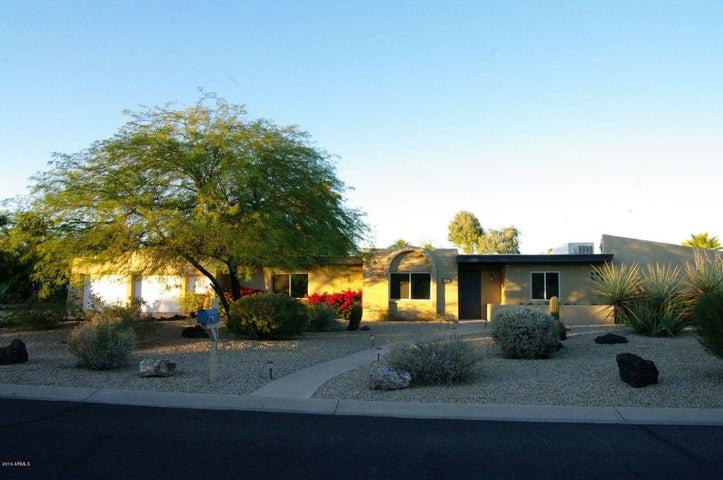 6522 E GARY Road, Scottsdale, AZ 85254