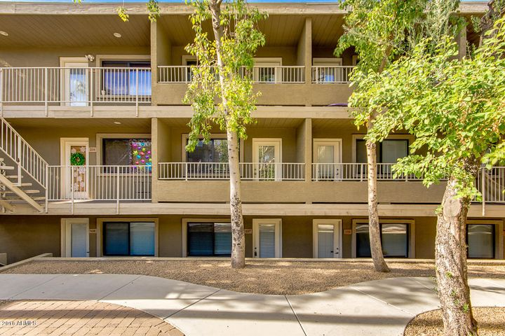 724 E DEVONSHIRE Avenue, 107, Phoenix, AZ 85014 - Capstone Realty