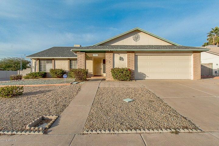 2256 W TANQUE VERDE Drive, Chandler, AZ 85224