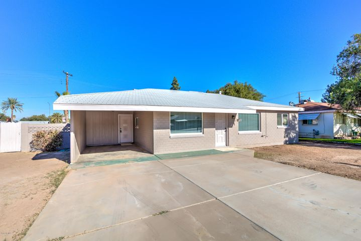 1018 W 6TH Street, Mesa, AZ 85201