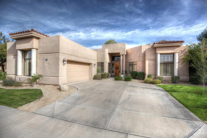 12029 N 80TH Place, Scottsdale, AZ 85260