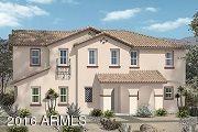 854 S Pheasant Drive, Gilbert, AZ 85296