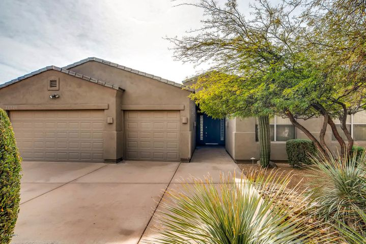 28201 N 113th Way, Scottsdale, AZ 85262
