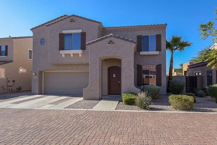 16838 N 49TH Way, Scottsdale, AZ 85254