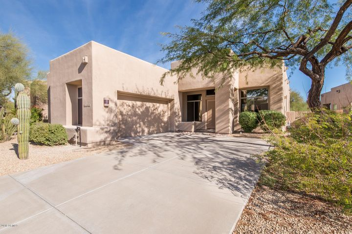27969 N 108TH Way, Scottsdale, AZ 85262